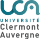 logo_uca-e1591802010657.png